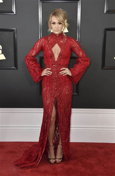 grammys-carrie-underwood-today-170212-01_adb0bbebc8f9403cff810915484292fc-today-inline-large