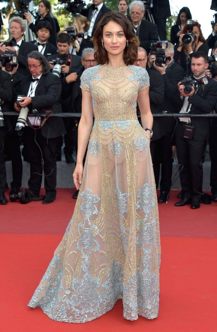 cannes-red-carpet-best-dressed-2017-day-5-ss-8