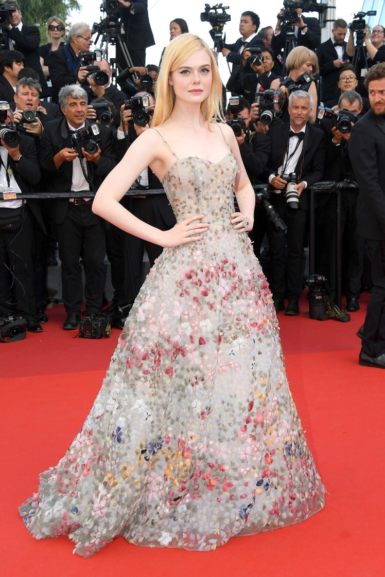 Cannes-Red-Carpet-Best-Dressed-2017-Day-7-ss03