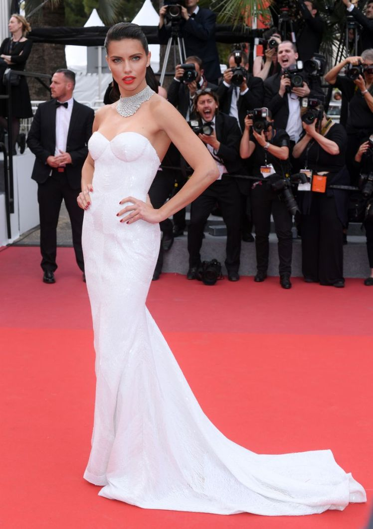 Loveless-premiere-70th-Cannes-Film-Festival-France-18-May-2017