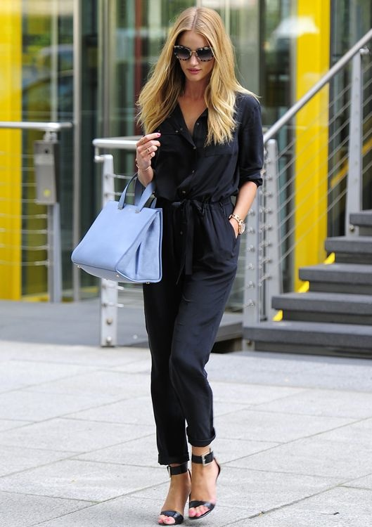 rosie-huntington-whiteley-marks-and-spencer-head-office-london