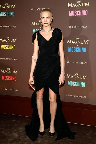 Magnum+party+70th+Annual+Cannes+Film+Festival+6ES81cuifuJl