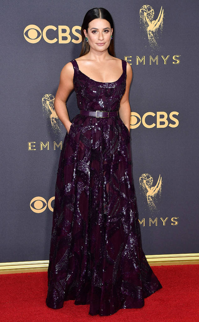 rs_634x1024-170917163143-634-emmy-awards-arrivals-2017-lea-michele