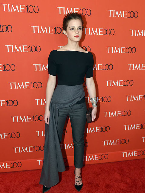 480x640-0d9-assets-elleuk-com-gallery-16644-emma-watson-time-100-christian-dior-style-file-getty-gallery-jpg