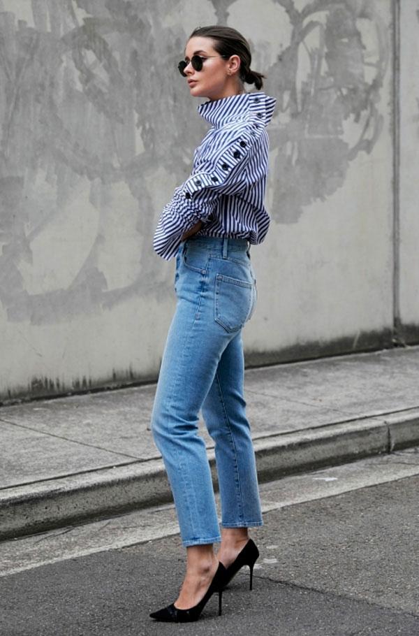 camisa-listra-calca-jeans-scarpin-preto-170623-120907