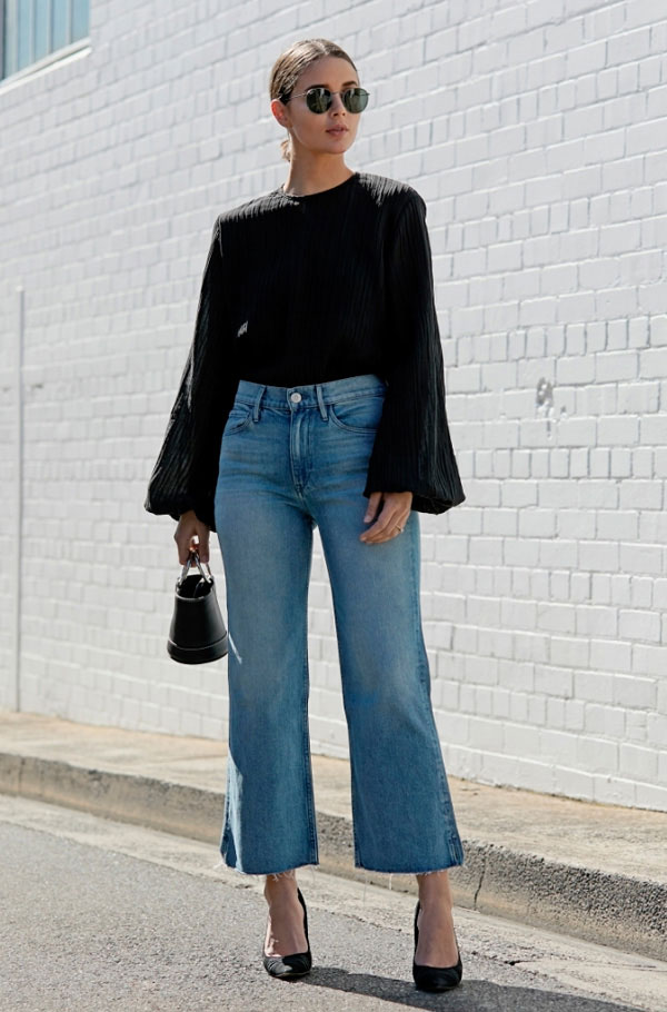camisa-manga-larga-calca-jeans-scarpin-preto-170623-120916