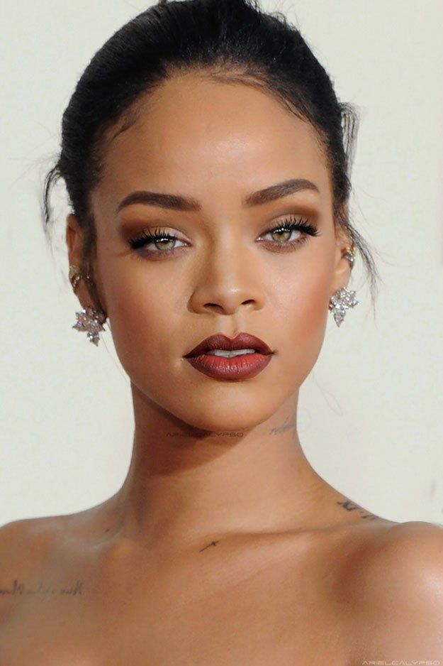 6fb848c708483d81cbebf93c874fb251--rihanna-makeup-looks-supernova