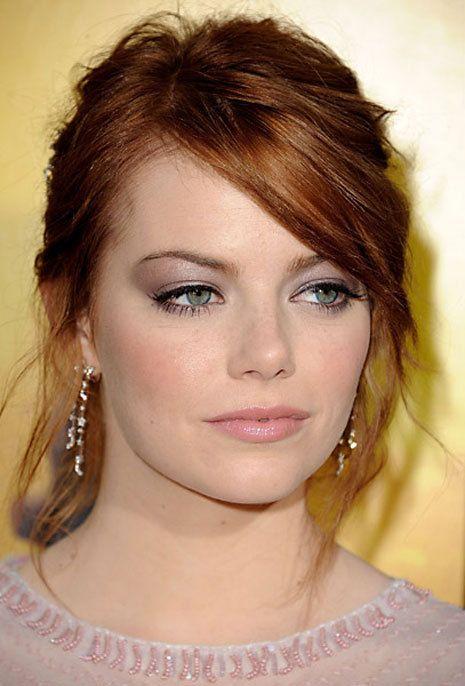 ce772512cf4a1bcafde727dc33c96b90--i-love-makeup-pretty-makeup