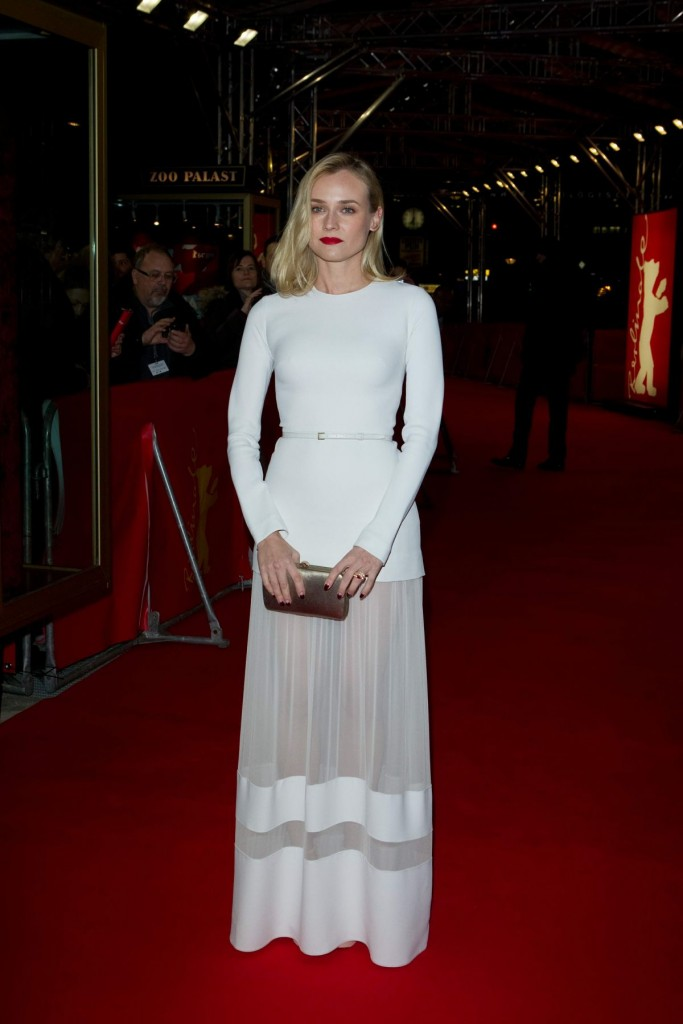 daine-kruger-at-the-better-angels-premiere-at-64th-international-film-festival-in-berlin_3-683x1024
