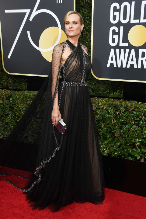 diane-kruger-prada-dress-fred-leighton-jewelry-and-judith-leiber-clutch-golden-globes